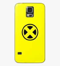 X- People Case/Skin for Samsung Galaxy