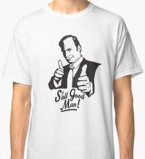 S'all Good Man! Classic T-Shirt