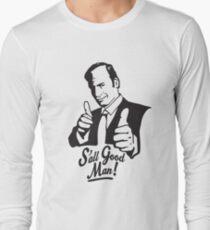S'all Good Man! Long Sleeve T-Shirt