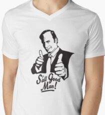 S'all Good Man! T-Shirt