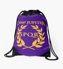 Mochila saco SPQR: Camp Jupiter