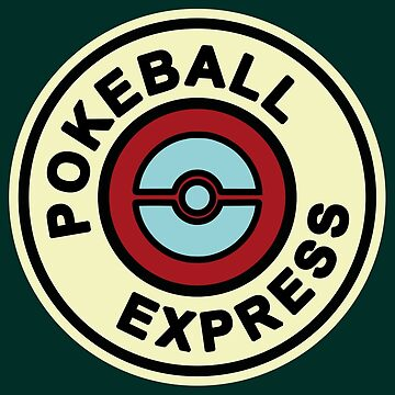 Ball Express by vectorus