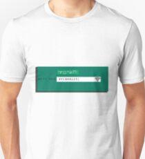 RYCBAR123 T-Shirt