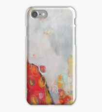 Tulipmania iPhone Case/Skin