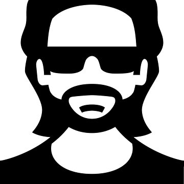 Bono by likh