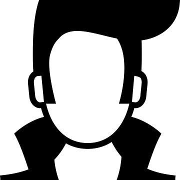 Elvis by likh