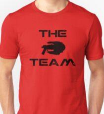 The Torque Team (Gears of War) T-Shirt