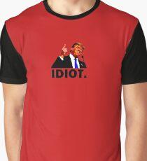Trump this Graphic T-Shirt