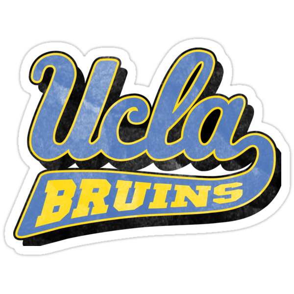 Supplemental essays for ucla bruins