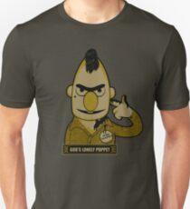 God's Lonely Puppet Unisex T-Shirt