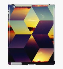 Daybreak iPad Case/Skin