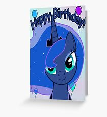 Prince Birthday Greeting Cards Redbubble