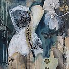 Corsets by Maria Pace-Wynters