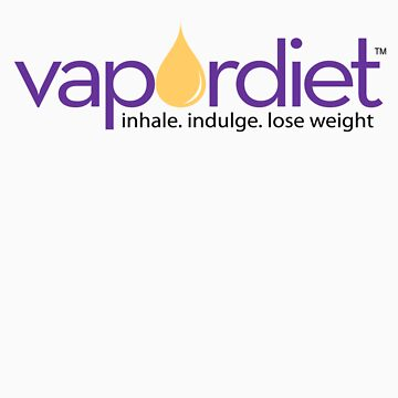 Vapor Diet  by ryankrupnick