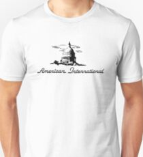 American International Pictures T-Shirt