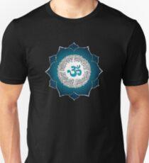 Aum 2 T-Shirt