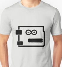 Circuit Slim Fit T-Shirt