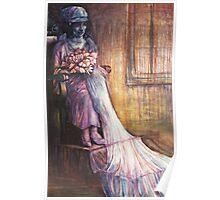 Child Bride Poster