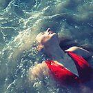 Deep Dreams of Summer nights by zinchik