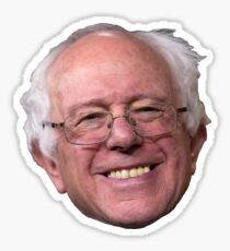 Bernie Sanders: Gifts & Merchandise | Redbubble
