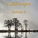 Trossachs Landscapes (Edition 2) by Karl Williams