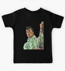GENE VINCENT Kids Clothes