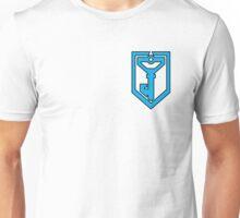 Ingress Resistance Unisex T-Shirt