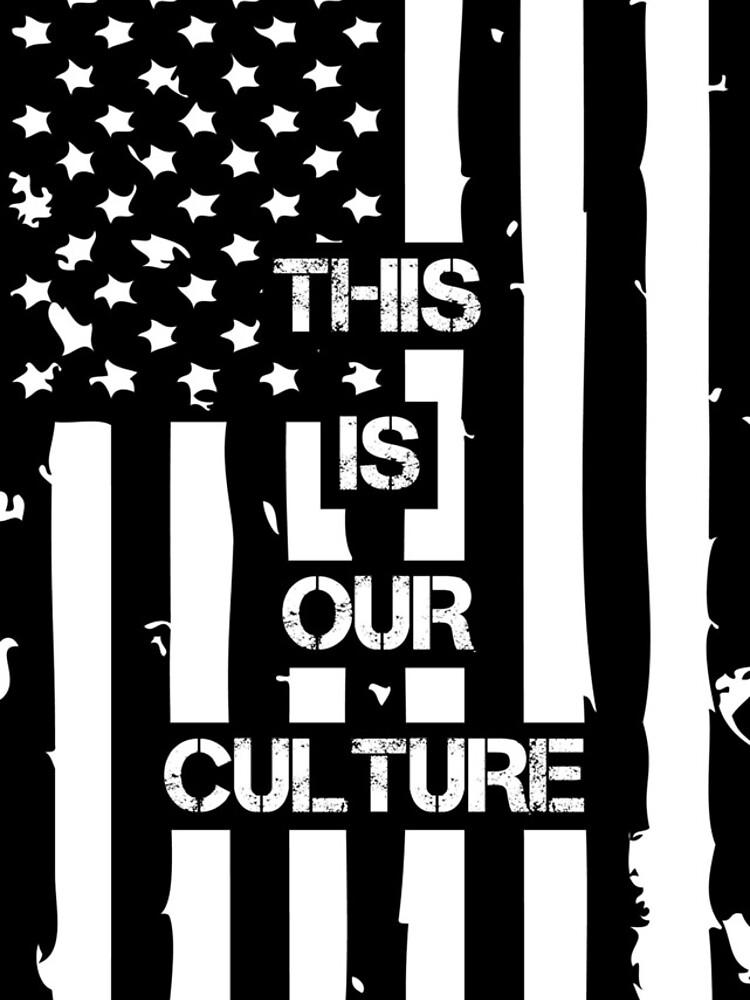 American Beauty / American Psycho (Fall Out Boy) de kellyni