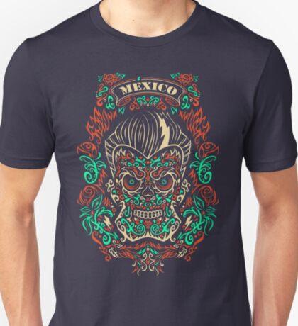 CALACA T-Shirt