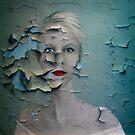 Peeled by Luis Ferreiro