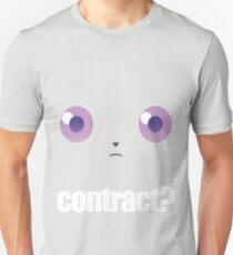 Espurrbator T-Shirt