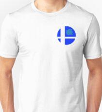 Sonic Smash Medal T-Shirt
