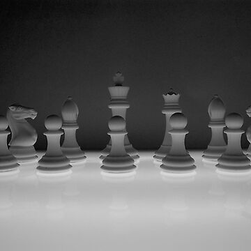 Chess by GFD558
