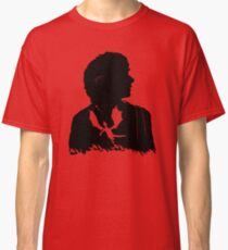 Never laugh at live dragons, Bilbo you fool! Classic T-Shirt