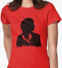 Never laugh at live dragons, Bilbo you fool! T-Shirt