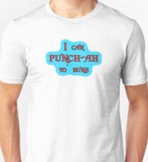 Adventure Time Finn Quote Unisex T-Shirt
