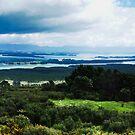 Mt Maunganui Panorama by jlv-