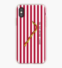 Vinilo o funda para iPhone Navy Jack