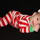 First Christmas. by pics4me