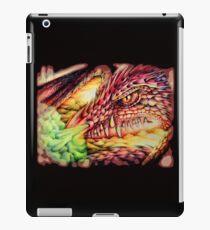 Smaug iPad Case/Skin