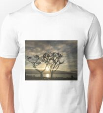 Corel Trees T-Shirt