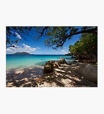 Fitzroy Island 03 Photographic Print