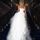The Wedding - Part 1 by Andreas Stridsberg