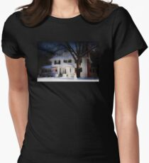 Once Upon a Midnight T-Shirt