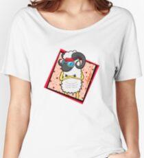 ram-bo - ram - signature Women's Relaxed Fit T-Shirt