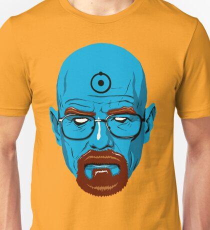 Say My Name T-Shirt