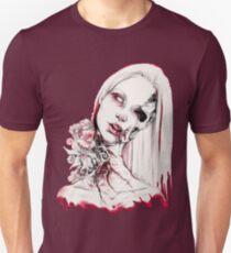 pollen Unisex T-Shirt