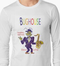 Bughouse T Long Sleeve T-Shirt