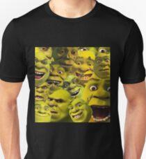 Shrek Collection T-Shirt