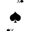 Ace by Rdec